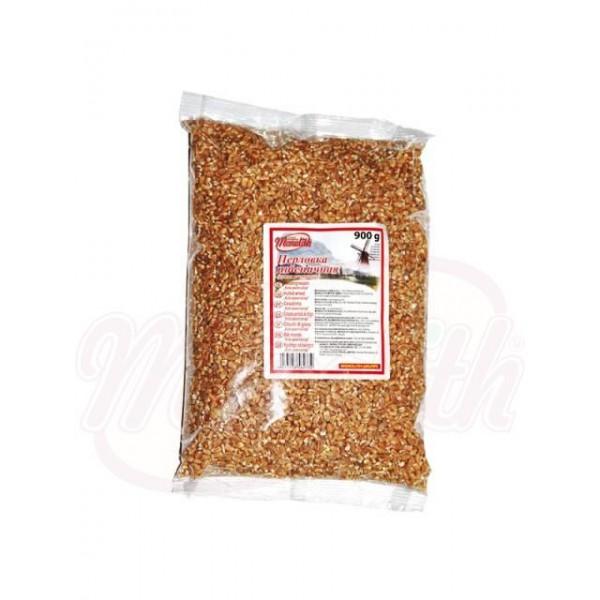 Перловка пшеничная  Монолит 900 г - Польша
