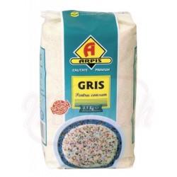 Sémola de trigo Arpis 500 g