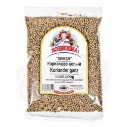 Cilantro en grano  100 g