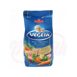 Condimento universal Vegeta 250 g
