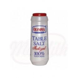 Соль 500 g