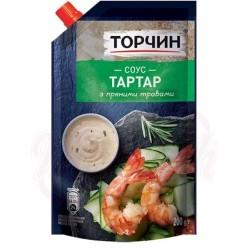 Соус Торчин Тартар 200 ml