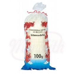 Fideos de cristal 100 g