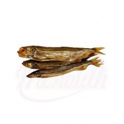 Capelin ahumado en frio Schultheiss 1kg