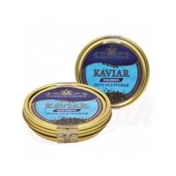 Caviar de esturión 100 g