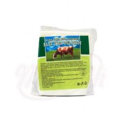 Queso de vaca Baba Vida 500g