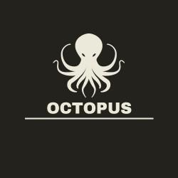Octopus-Октопус
