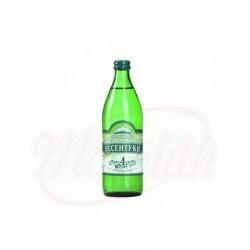 Agua con gas Essentuky Nº4   0,5 L