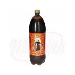 Bebida refrescante carbonatada Kwas Monastyrsky Osobyi 2L
