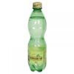 Agua con gas Nabeghlavi 0.5l