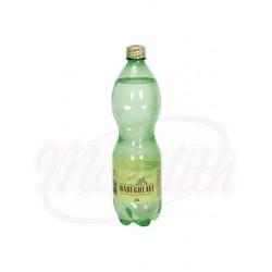Agua con gas Nabeghlavi 1 L