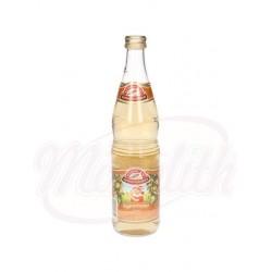 Напиток безалкогольный, сильногазированный Лимонад Буратино  0,5 L Chernogolovki