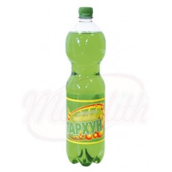 Refresco con gas  Tarchun 1500 ml