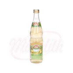 Refresco con gas Dushes, 500 ml