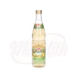 Напиток безалкогольный, сильногазированный Дюшес 500 ml