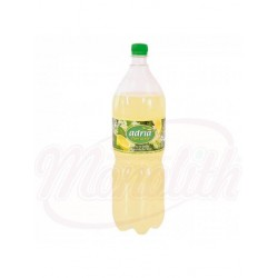 Refresco de limón Adria 2000 ml
