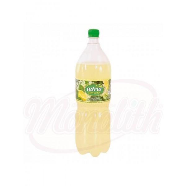 Refresco de limón Adria 2000 ml - Rumanía