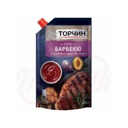 Соус Барбекю Торчин  200g