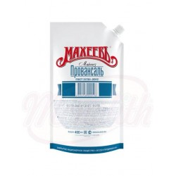 Mayonesa provenzal  400 ml