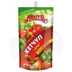 Ketchup Lecho 270 ml