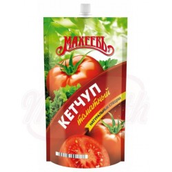 Ketchup Tomatny 270 ml