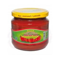 Pasta de tomate Steinhauer  370 g
