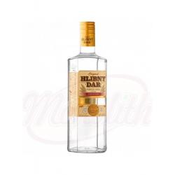 """Vodka """"Hlibny Dar"""" Classic Alc. 40% vol. 0,2L"""