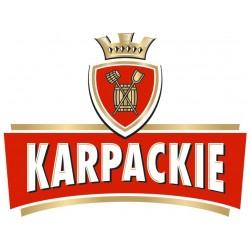 Karpackie - Karpackie