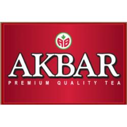 Akbar - Акбар