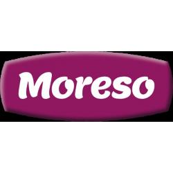 Moreso - Моресо