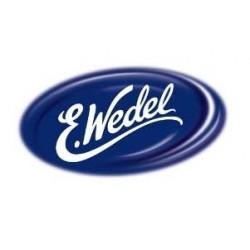 E. Wedel - Э. Ведел
