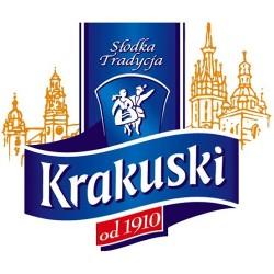 Krakuski - Кракуски