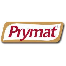 Prymat - Прэмат