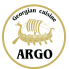 ARGO - АРГО (1)
