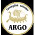 ARGO - АРГО