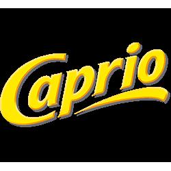 Caprio - Каприо