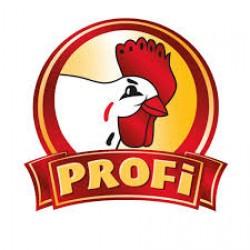 Profi - Профи