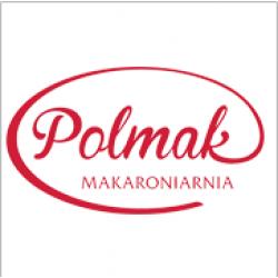Polmak - Польмак