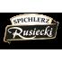 Spichlerz Rusiecki - Спихлеш Рушетский (1)