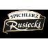 Spichlerz Rusiecki - Спихлеш Рушетский