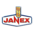 Janex-Янэкс (4)