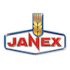 Janex-Янэкс
