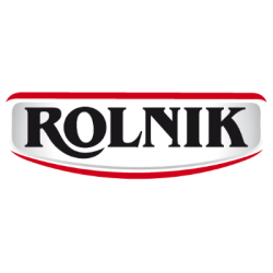 Rolnik - Рольник