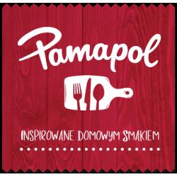 Pamapol-Памапол
