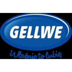 Gellwe - Гэльве