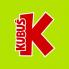 Kubus - Кубуш (5)