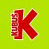 Kubus - Кубуш