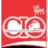 CIO-CIO (3)
