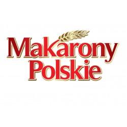 Makarony Polskie - Макароны Польские
