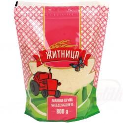 Sémola de trigo Zhitniza 800 g